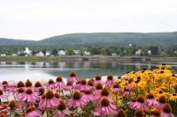 Annapolis_Royal_NS_CiB_08.jpg
